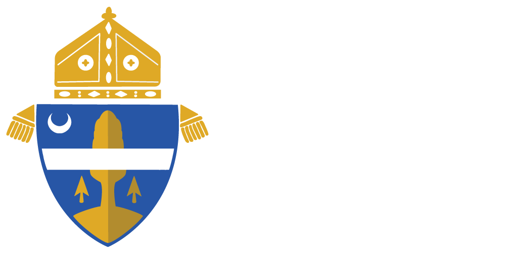 Policies & Resources - Catholic Diocese of Wichita